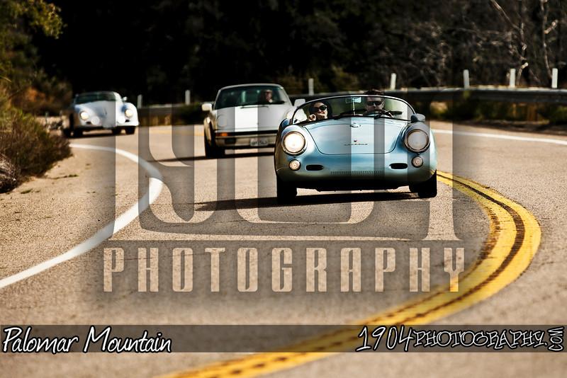 20110205_Palomar Mountain_0097.jpg