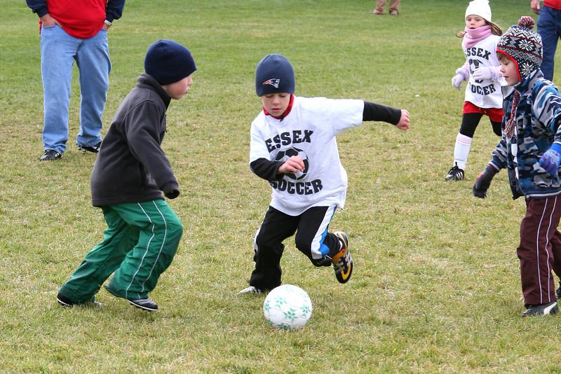 2009 Soccer Jamborie - 012.jpg