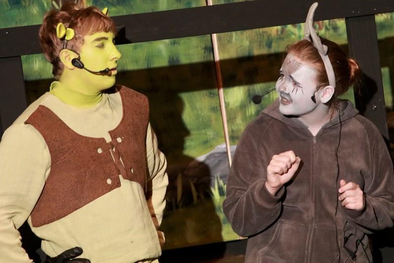 Shrek Jr - 356.jpg