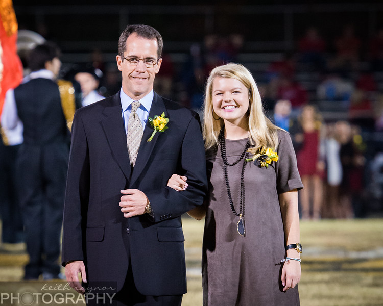 keithraynorphotography WGHS central davidson homecoming-1-34.jpg