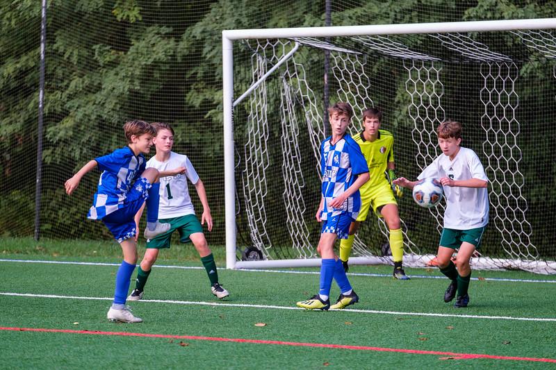 TCS Varsity Soccer 2021 - 672.jpg