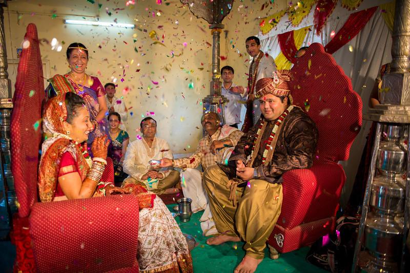 Prakrut Wedding-193.jpg