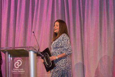 3/1 CBC Awards