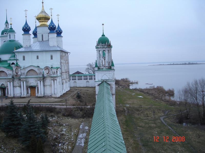 2008-12-12 Экскурсия в В-Новгород Финифть 43.JPG