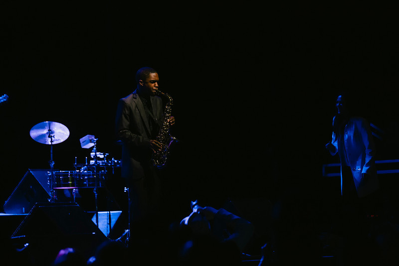 20140208_20140208_Elevate-Oakland-1st-Benefit-Concert-636_Edit_No Watermark.JPG