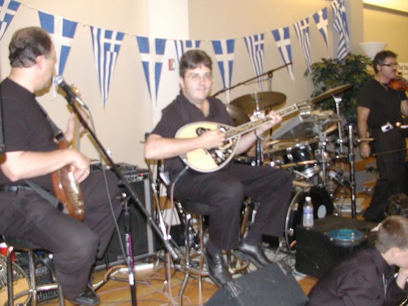 2004-09-05-HT-Festival_021.jpg