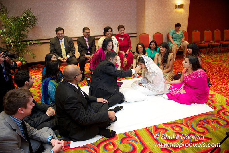Naziya-Wedding-2013-06-08-01881.JPG
