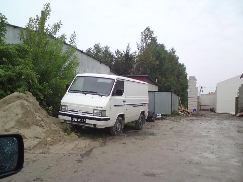 nissan-rwd-34.JPG