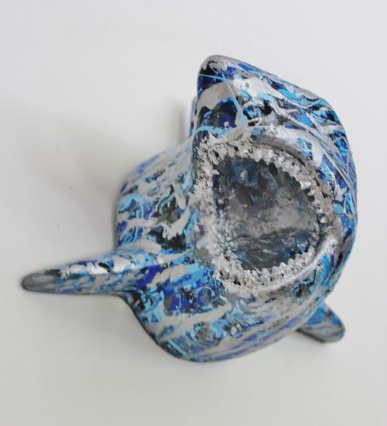 Bruce The LA Shark .JPG