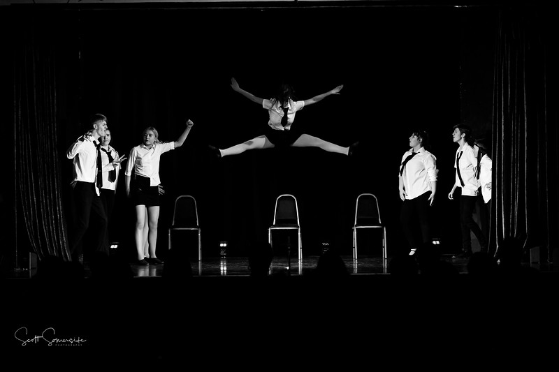 BnW_St_Annes_Musical_Productions_2019_530.jpg