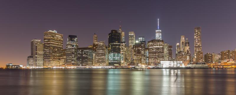20160220 NYC