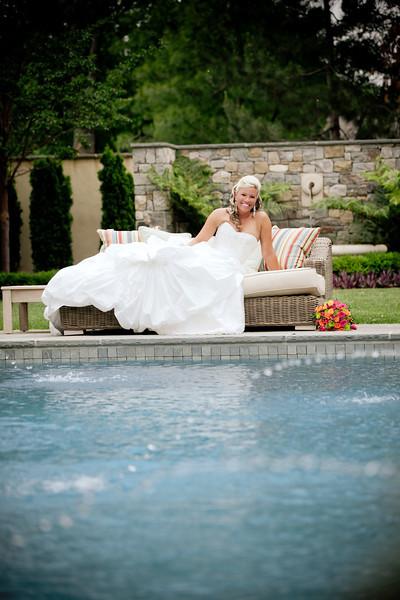 Camryn's Bridal Pix
