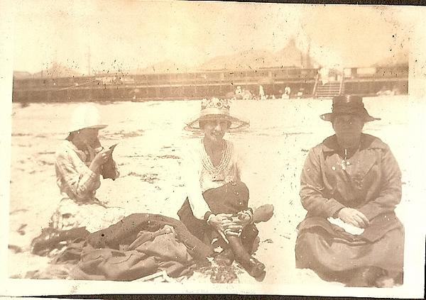 3 women at the beach.jpg