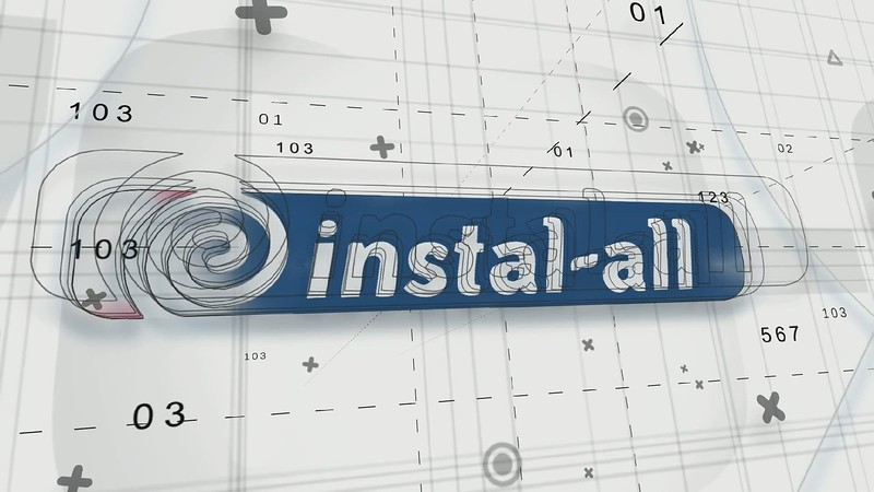 Instal all poszt 1_mp4.MP4