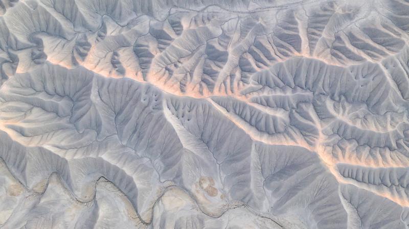 Bandlands Aerial Contagion.jpg