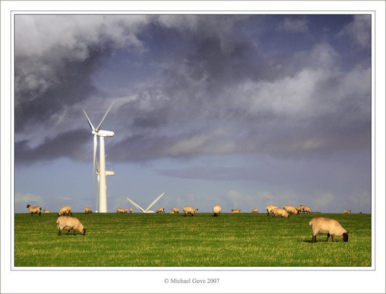 One of many wind farms in Cormwall (73064813).jpg