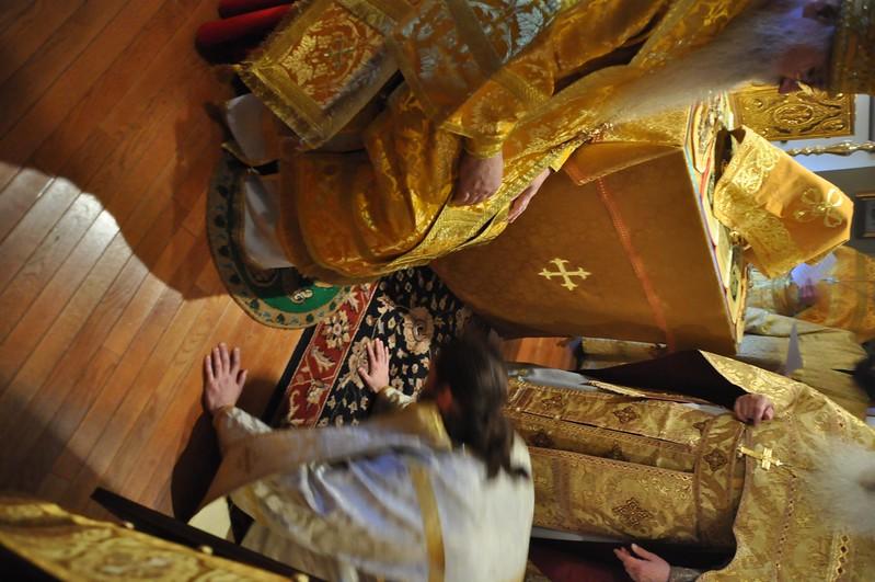 Pilgrimage_WE_2010(2)_8.jpg