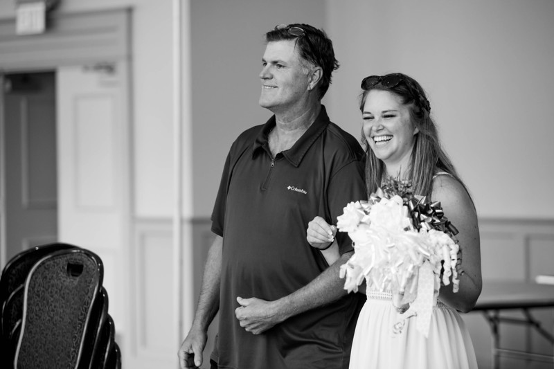 20180810_Mike and Michelle Wedding Rehearsal Documentary_Margo Reed Photo_BW-13.jpg