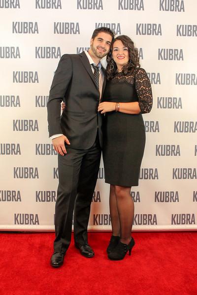 Kubra Holiday Party 2014-29.jpg