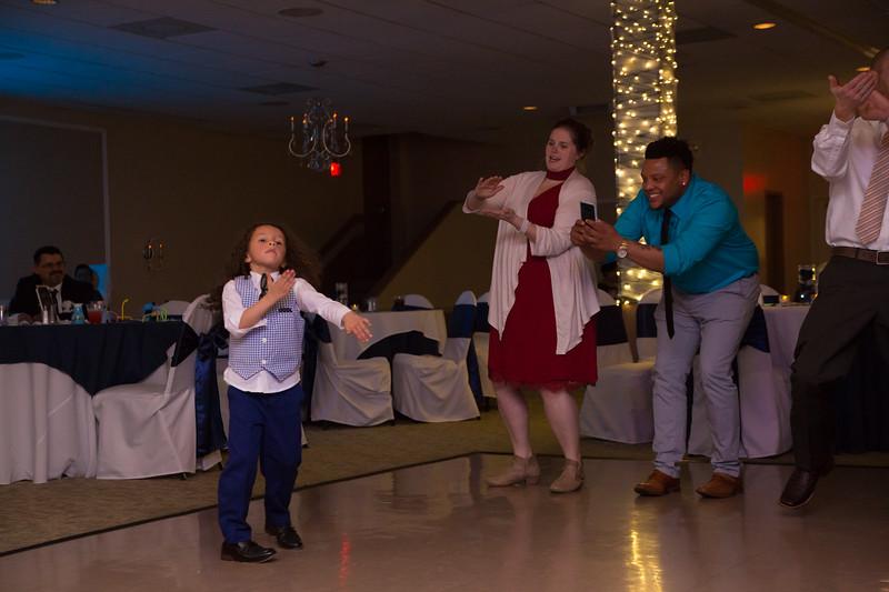 Diaz Wedding-3354.jpg