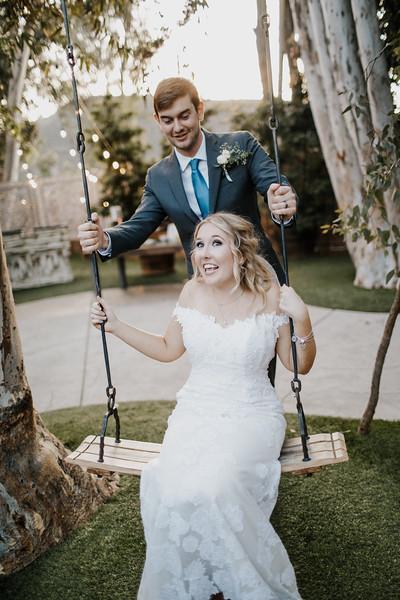Epp Wedding  (504 of 674) + 0K9A1139.jpg