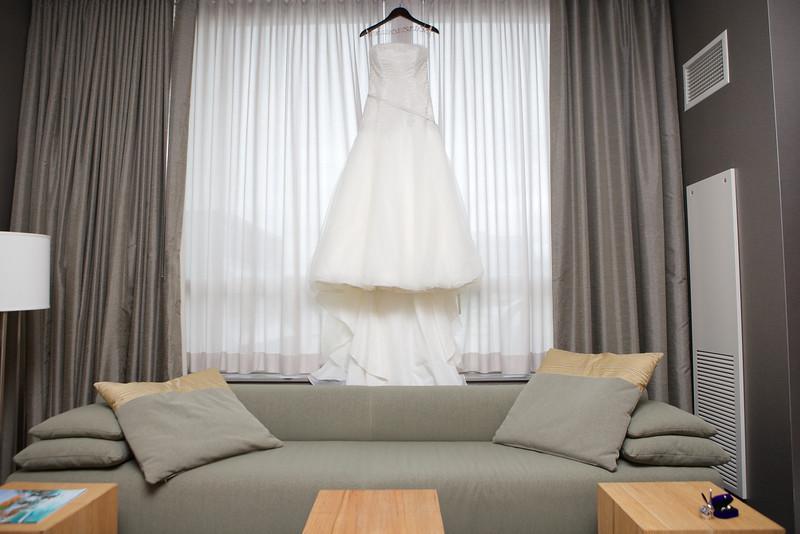 Le Cape Weddings - Elegant Philipino Wedding - Omni Hotel Wedding Chicago - Austine and Jonathan 3318.jpg