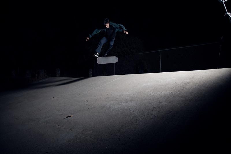 Skate 8-26-2015-7629.jpg
