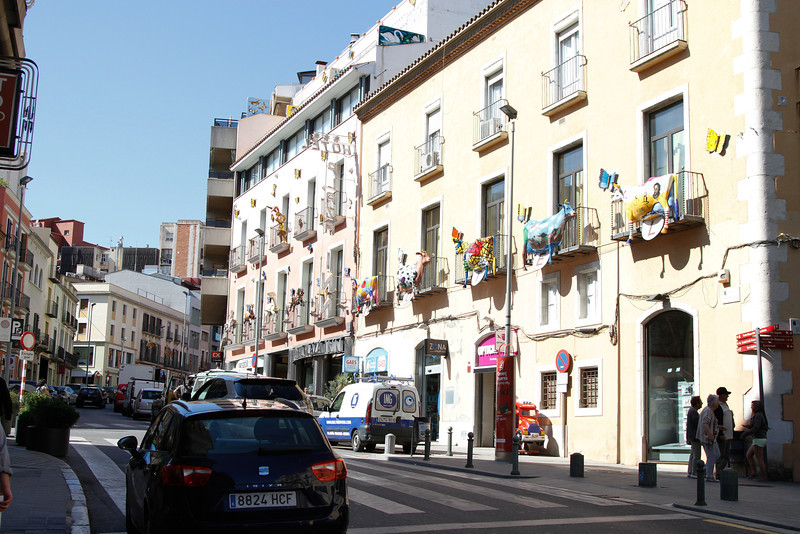 April 24 - Barcelona Wednesday - 205.jpg