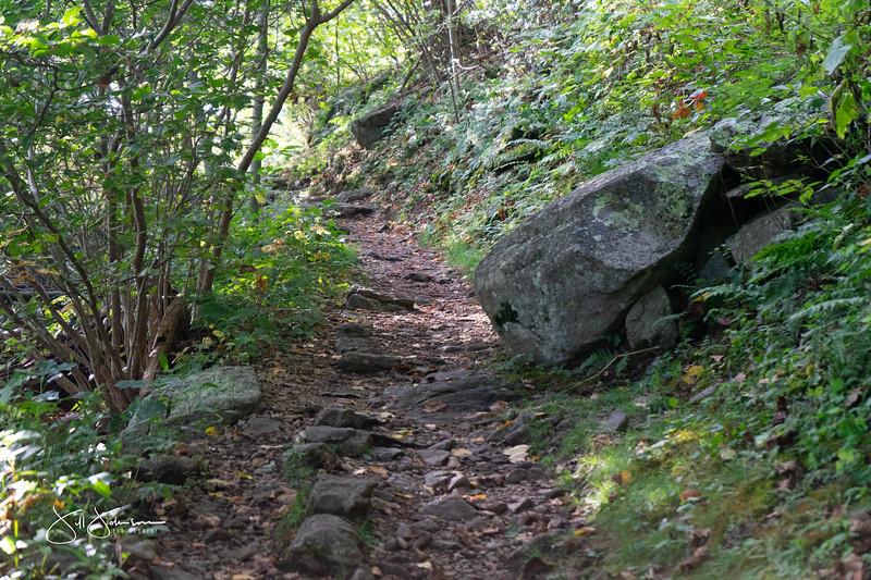 at hike-00353.jpg
