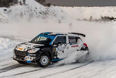 2021_Rally MX5_RRC