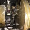 blown motor 10-21-17 at 1123 pm (2)
