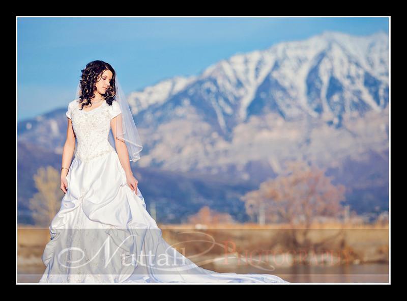 H Bridals 67.jpg