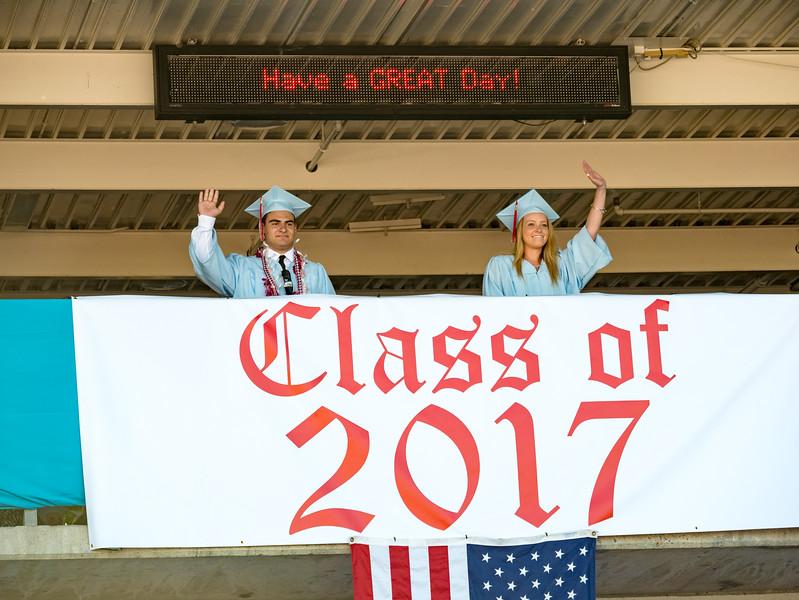Hillsdale Graduation 2017-85559.jpg