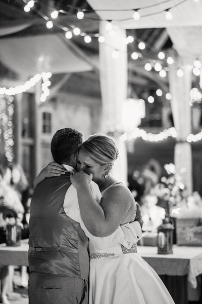 Amanda+Evan_Reception-260.jpg