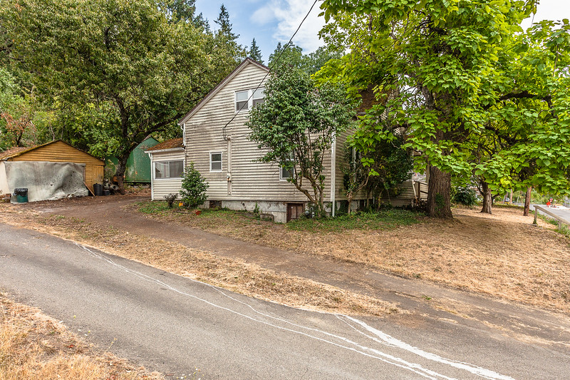 15770 Harley Ave.  Oregon City OR
