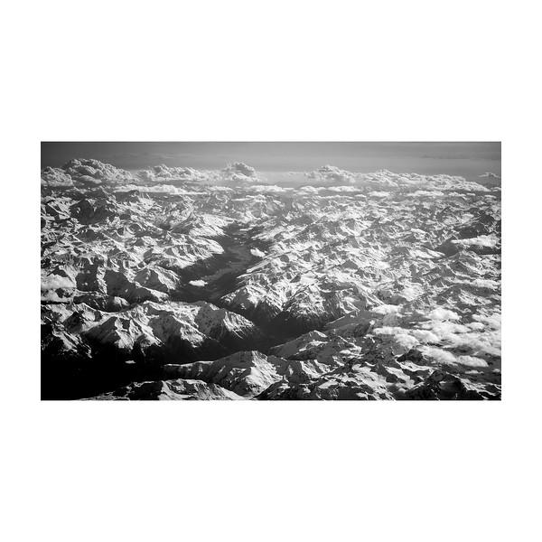 125_Alps_10x10.jpg