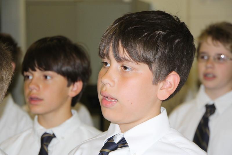 6th Grade Chorus Competition 016.JPG