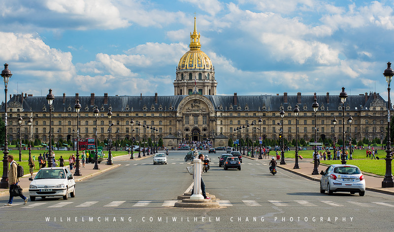 les-invalides-cropped.jpg