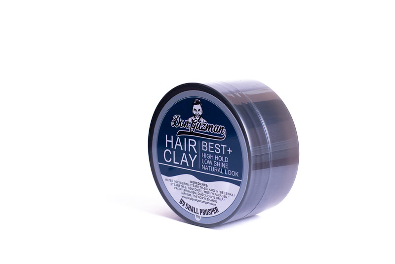 Clay 1.jpg