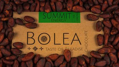 2019-07-25 Bolea Chocolate