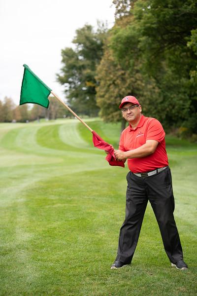 SPORTDAD_Golf_Canada_Sr_0601.jpg
