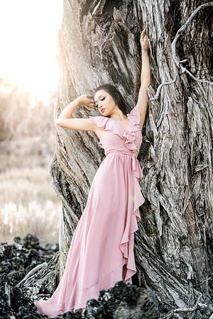 Carly Yoshida