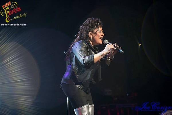 Radio City Music Hall 2017