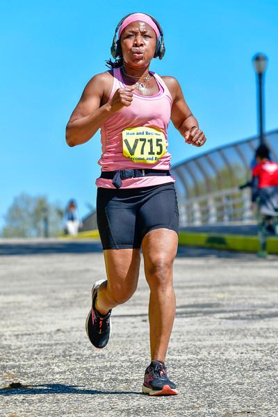 20190511_5K & Half Marathon_420.jpg