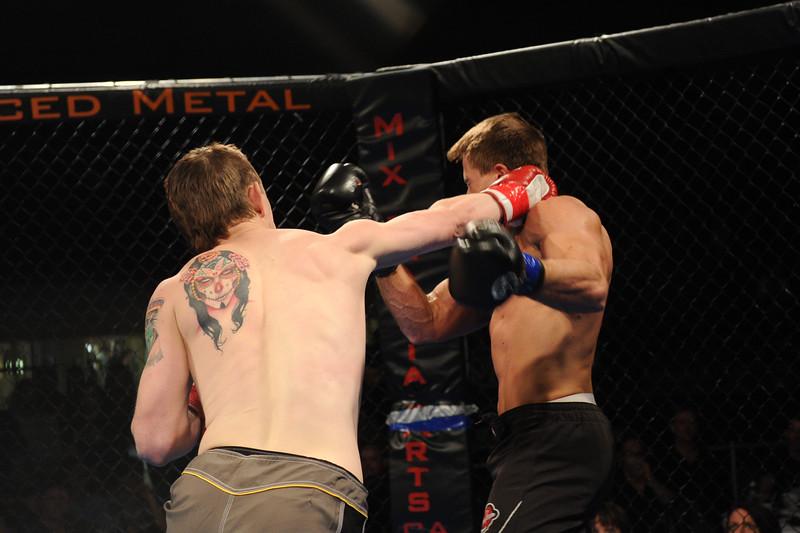 RITC 45 B11 Mitch Pearson def Brendan Blacquier -0022.jpg