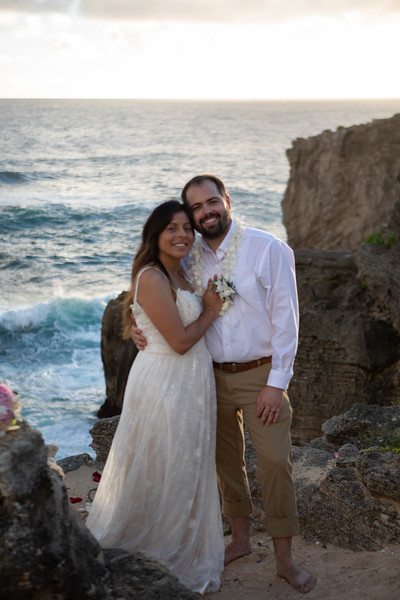 kauai wedding on shipwrecks-68.jpg