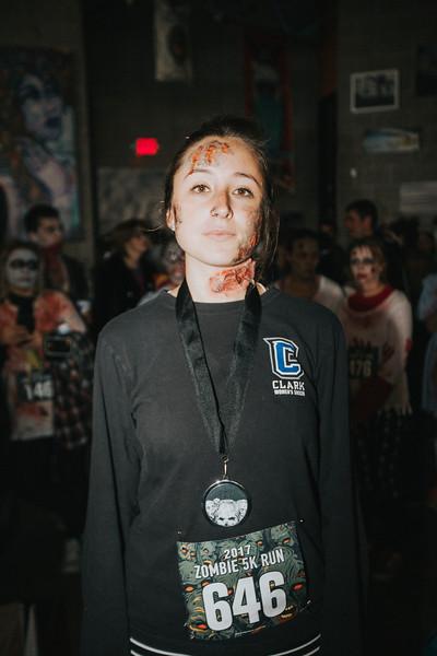 ZombieRun2017-0707.jpg
