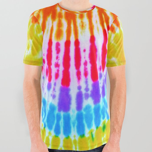 tie-dye-016-all-over-graphic-tees.jpg