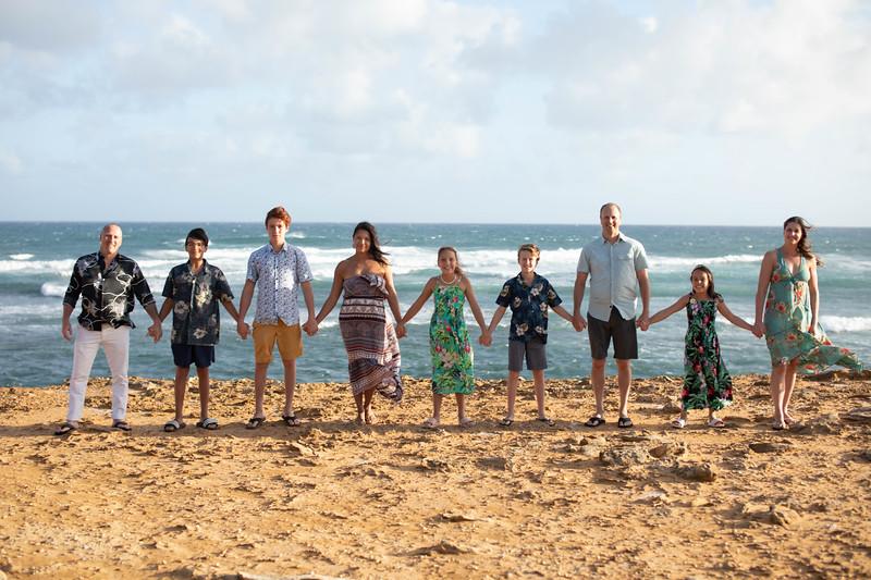 Kauai family photos-67.jpg