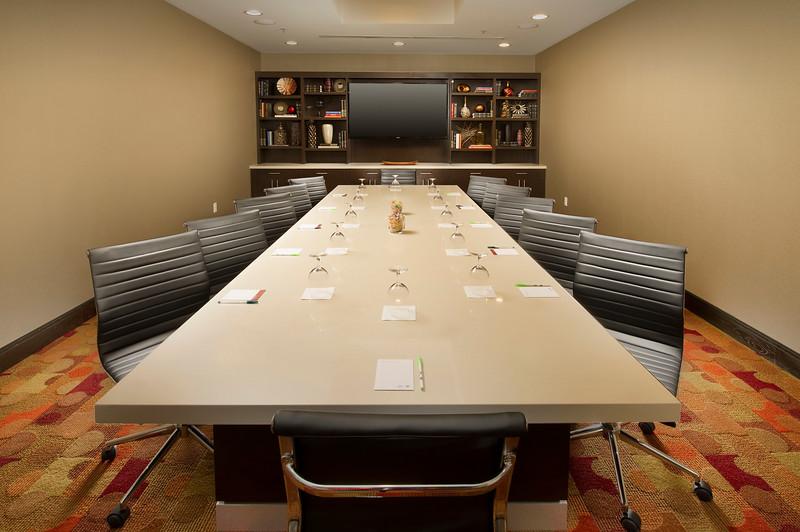 48-Boardroom-CY Grapevine.jpg